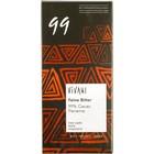 Vivani Chocolade 99% 80g