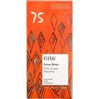 Chocoladereep Vivani 75% 80g