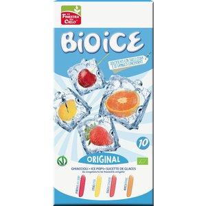 Finestra Cielo Bio Ice Pops Classic 10 x 40ml