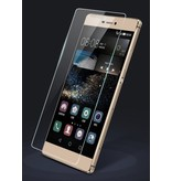 Super dun tempered glass Huawei P7, P8 Lite & P8