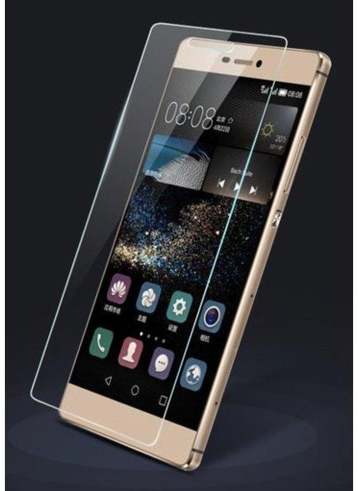 Super dun tempered glass Huawei P7, P8 Lite & P8