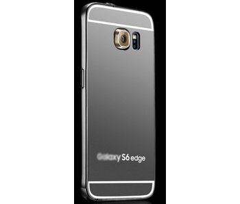 Luxe aluminium hard case Samsung Galaxy S6 & S6 Edge & S6 Edge Plus