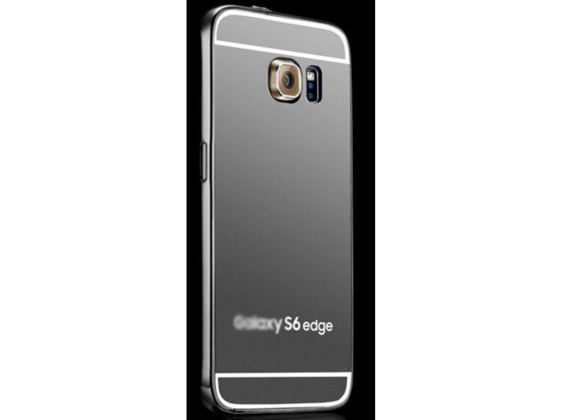 Luxe aluminium hard case Samsung Galaxy S6 & S6 Edge & S6 Edge Plus
