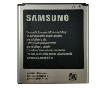 Originele Batterij Samsung Galaxy S4