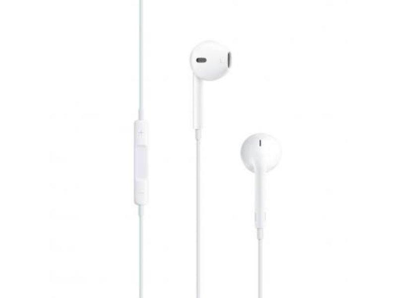 Apple Originele Apple EarPods