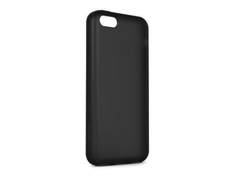 Belkin Belkin Grip Sheer Case iPhone 5C