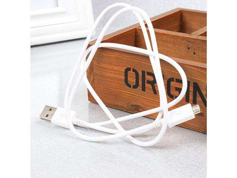 Micro-usb kabel