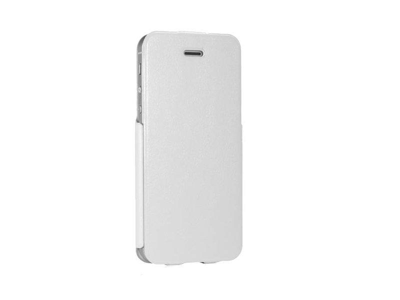 Protecht Protecht anti stralings hoesje iPhone 5(s)/SE - wit