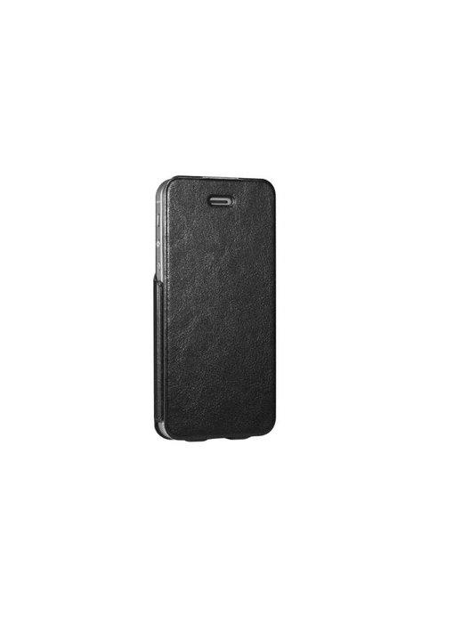 Protecht anti stralings hoesje iPhone 5(s)/SE - zwart