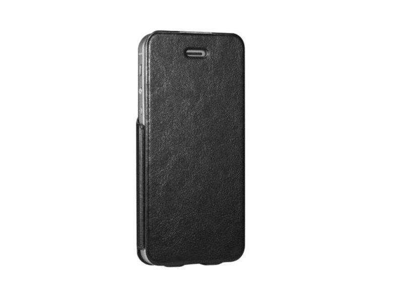 Protecht Protecht anti stralings hoesje iPhone 5(s)/SE - zwart
