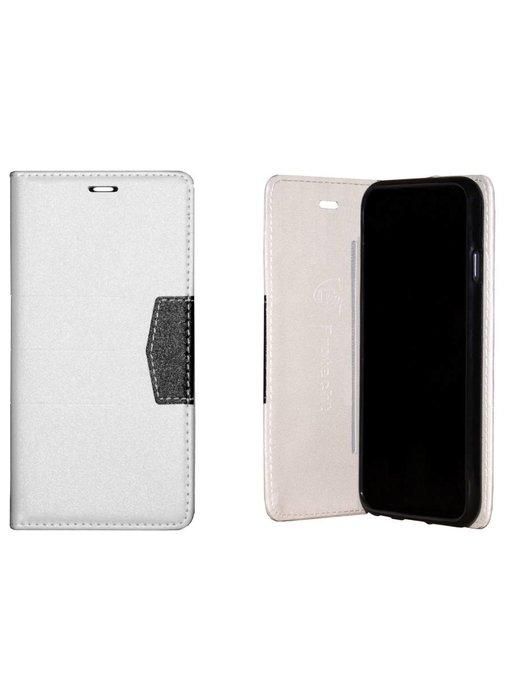 Protecht anti stralings hoesje Samsung Galaxy S5 - wit