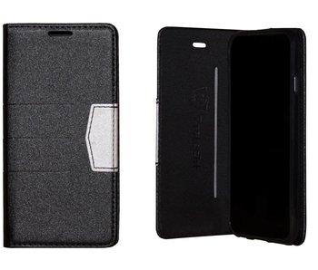 Protecht anti stralings hoesje Samsung Galaxy S5 - zwart