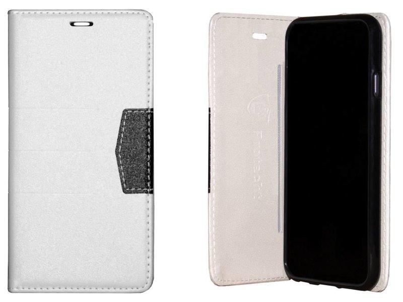 Protecht Protecht anti stralings hoesje Samsung Galaxy S6 - wit