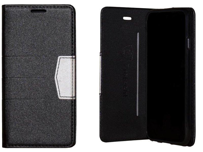 Protecht Protecht anti stralings hoesje Samsung Galaxy S6 Edge - zwart