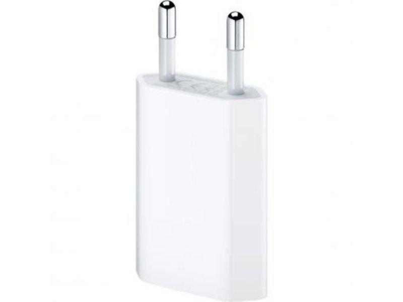 Apple Originele Apple USB mini lader