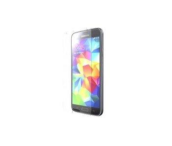 Tech21 Self Healing Impact Shield voor Samsung Galaxy S5
