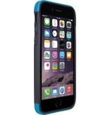 Thule Thule Atmos X3 Ultra Tough Slim Case Blauw/Zwart voor iPhone 6/6S