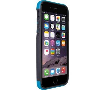 Thule Atmos X3 Ultra Tough Slim Case Blauw/Zwart voor iPhone 6/6S