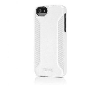 Thule Gauntlet 2.0 Case Wit voor Apple iPhone 5/5S/SE