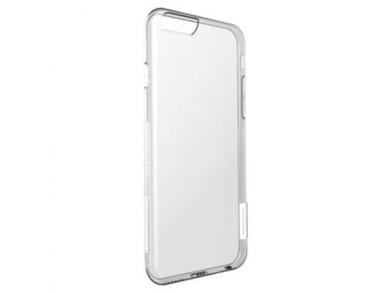 Nillkin Nillkin Nature TPU Case Transparant voor Apple iPhone 6/6S