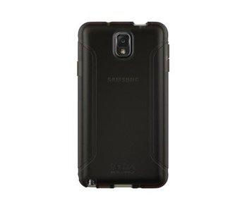 Tech21 Impact Tactical Case Smokey voor Samsung Galaxy Note 3