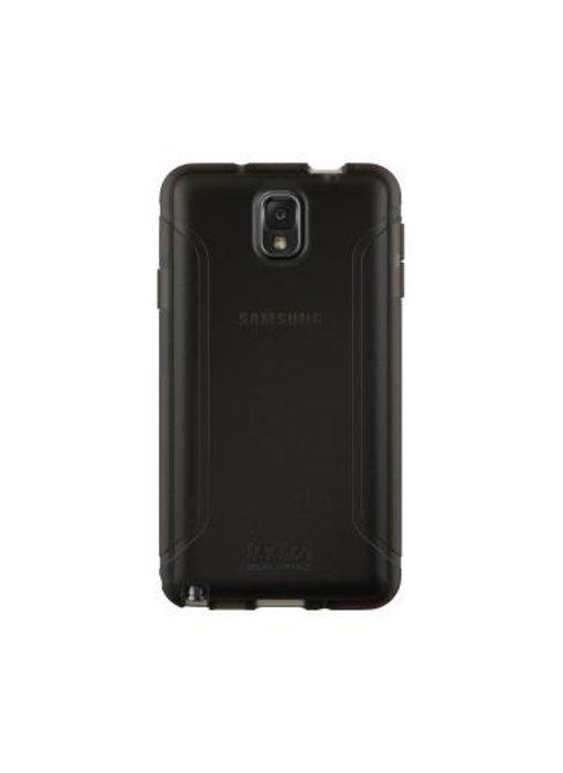 Tech21 Impact Tactical Case Smokey voor Samsung Galaxy Note 3