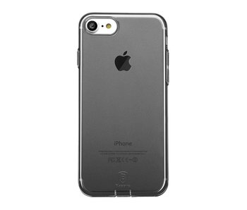 Baseus Simple Series Case Apple iPhone 7/8 (Black)