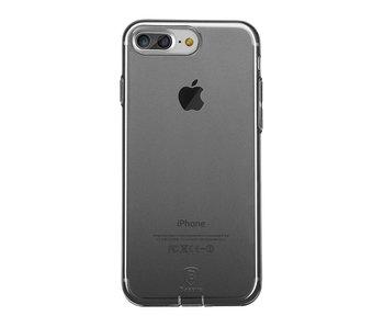 Baseus Simple Series Case Apple iPhone 7/8 Plus (Black)