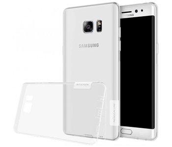 Nillkin Nature TPU Case Samsung Galaxy Note 7 (Clear)