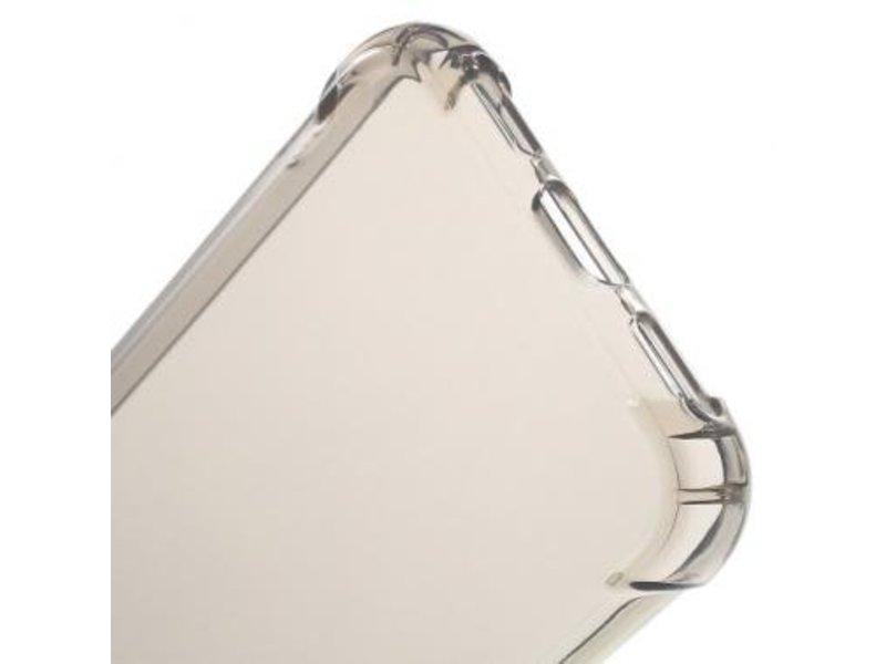 TPU Impact Case Grijs voor Apple iPhone 7/8