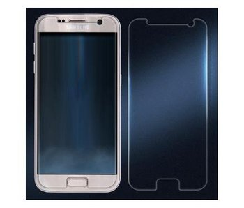 Nillkin Amazing H+PRO Tempered Glass voor Samsung Galaxy S7