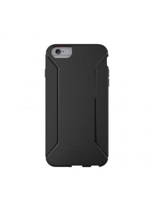 Tech21 Classic Tactical Case Zwarte iPhone 6 Plus/6S Plus