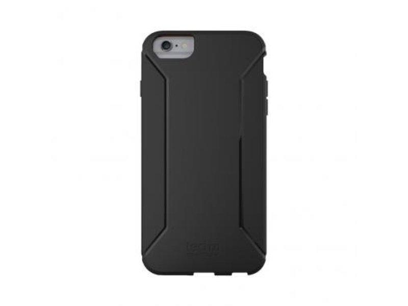 Tech21 Tech21 Classic Tactical Case Zwarte iPhone 6 Plus/6S Plus
