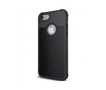 BeHello Impact Case Zwart/Grijs Voor Apple IPhone 7/8