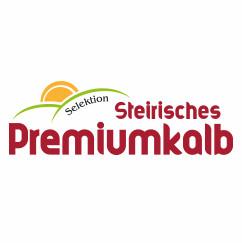 Steirisches Premiumkalb