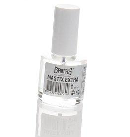 GRIMAS Mastix Extra Hautkleber