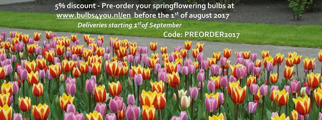 preorderspringflowering2017