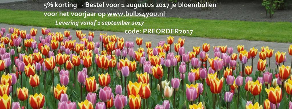 preorderspringflowering2017NL