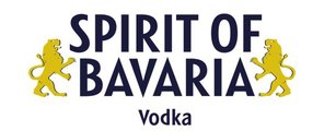 Spirit of Bavaria - Vodka