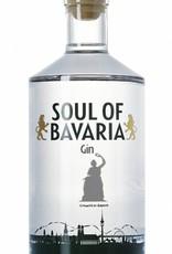 Soul of Bavaria - Gin Soul of Bavaria - Gin