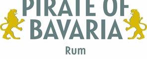 Pirate of Bavaria - Rum