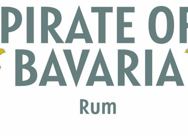 Pirate of Bavaria - Rum