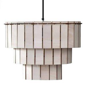 Fermob Lamp Design
