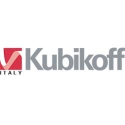 Kubikoff