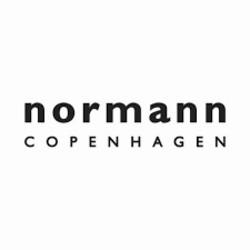 Normann Copenhagen