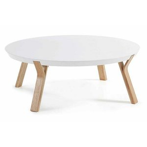 Fatboy Coffee table white
