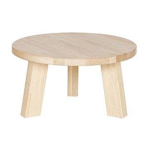 O5Home Table basse en bois