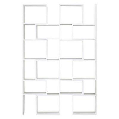 Basiclabel cabinet design
