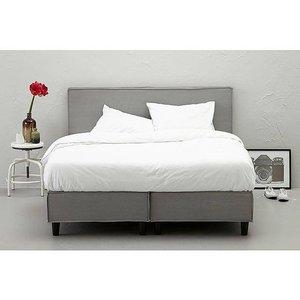 Hay lit gris