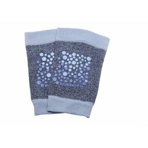 Ewers kniebeschermers jeans